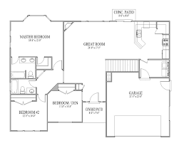 beautiful house plans layout with best home layouts