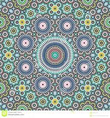Design Patterns Impressive Design Pattern Agreeable Patterns Vector Moroccan Black And White A