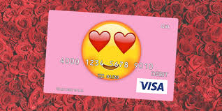 valentines days cards why gift cards are actually the best valentines day present of all time
