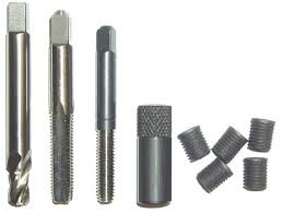 Time Sert 1015 Core M10x1 5 Metric Thread Repair Kit