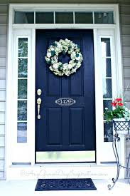 ... Front Doors For Sale Melbourne Exterior Door Menards Printable Coloring  And Composite Ideas About Entry Screen