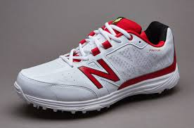 new balance mens shoes. new balance mens shoes
