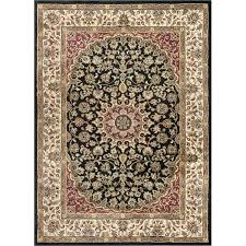 black and red area rugs 8 x 10 large black red and gold area rug elegance