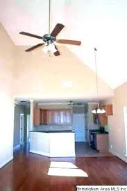 hunter fan angled mounting kit angled ceiling fan ceiling fan sloped ceiling ceiling fan for angled
