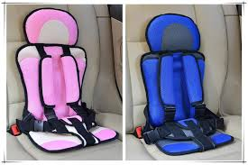 best baby car seat covers 2018 baby chair car portable car booster seat pad kids car