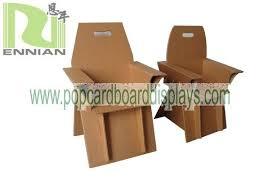 Diy cardboard furniture Sofa Diy Chairs Corrugated Cardboard Furniture Easy Make Paper Toys Animals Encf032 จอแสดงผล Pop Cardboard Pop Cardboard Displays Diy Chairs Corrugated Cardboard Furniture Easy Make Paper Toys