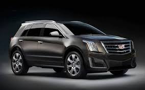 2018 cadillac release date. simple release 2018 cadillac xt3 intended cadillac release date c