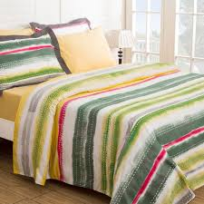 king size quilt covers boys duvet covers white duvet cover childrens duvet covers sage green duvet