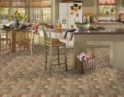 Porcelain Kitchen Floor Tile Porcelain Tile Dark Floor Designs Floor Pattern Kitchen Porcelain