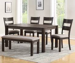 pics of dining room furniture. Non Combo Product Selling Price : 599.99 Original List  Pics Of Dining Room Furniture