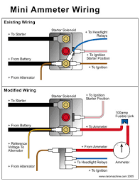 mazda b radio wiring diagram image 91 miata radio wiring diagram images miata 89 90 91 92 93 on 1991 mazda b2200