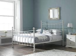 bedroom colors 2013. Relaxing Colors For Bedroom Terrific Color Schemes How To Redesign Your Colour Scheme 2013