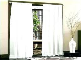 slider door curtain rods sliding door d patio door ds sliding door panel curtains remarkable patio slider door curtain rods