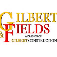Gilbert & Fields (@GilbertFieldsCo) | Twitter