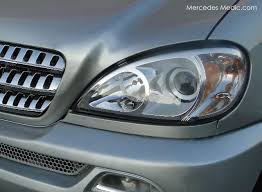 troubleshooting mysterious battery drain mercedes benz turn off headlights mercedes benz