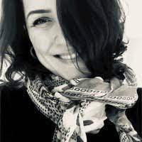Debbie Glass - Lecturer - San Francisco State University | LinkedIn