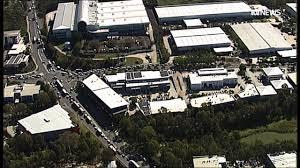ABC Brisbane - COVID testing at ...