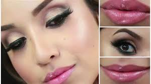 stani eye makeup step by step dailymotion