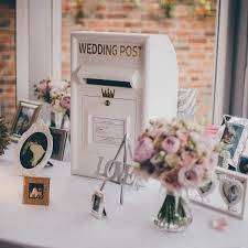 Wedding Gift Table Decorations Sign And Ideas Wedding Gift Table Ideas awesome wedding gift table decorations 60 7