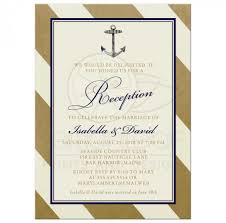 cal wedding invitation text fresh wonderful wedding reception ly invitations of cal wedding invitation text lovely