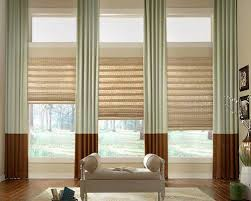 Custom Wood Plantation Shutters And Interior Window Shutters In Window Blinds San Antonio