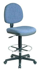 backless office chair backless office chairs ergonomic medium size of desk desk chair office chairs ergonomic