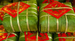 top 7 gifts for tet vietnamese lunar new year travel
