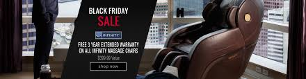 infinity 8000 series massage chair. infinity massage chairs 8000 series chair