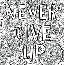 motivational coloring pages. Brilliant Coloring Free Printable Inspirational Coloring Pages Motivational Medium Size Of  With Wallpaper With Motivational Coloring Pages A