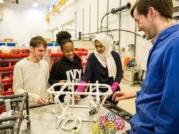 Mechanical Engineering Technology Design Fast Track Meng Mechanical And Offshore Engineering Course Rgu