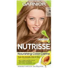 nourishing color creme dark natural