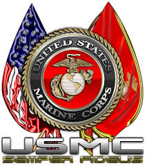 Marine Corps Png Logo Pictures - Free Transparent PNG Logos