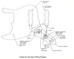 jazz bass wiring diagram wiring diagram and hernes jazzy b wiring diagram for 500k home diagrams