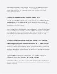 Adjectives For Resumes Beauteous Adjectives To Use In Resume College Graduate Resume Example