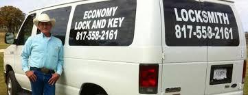 locksmith burleson tx. Plain Locksmith To Locksmith Burleson Tx Locksmiths Dallas TX