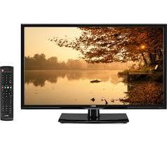 samsung tv dvd combi. logik l24hed16 24\ samsung tv dvd combi