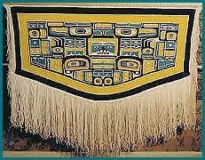 navajo rug designs for kids. Chilkat Robes Navajo Rug Designs For Kids W