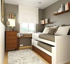 small room furniture placement. Guest Room Furniture Cool Bed Ideas For Small Rooms Bedroom Placement
