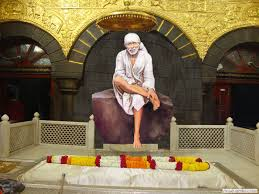 Image result for images of palki yatra from mumbai to shirdi