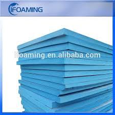 2 inch foam sheets 1 2 inch thick plastic foam sheet buy 1 2 inch thick foam sheet 1