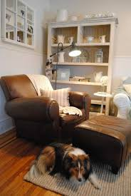 table chair pottery barn turner chair giveaway pottery barn with regard to attractive