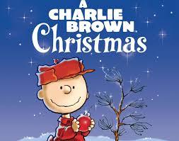 charlie brown christmas wallpaper. Beautiful Wallpaper A Charlie Brown Christmas Wallpapers With Wallpaper I