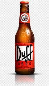 Cerveza Tecate Light Png Ale Beer Bottle Wychwood Brewery Homer Simpson Beer Png
