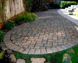 Tiles astonishing lowes patio tiles Interlocking Floor Mats