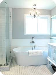 freestanding soaker tub small freestanding soaking tub x bathtub stand alone bathtubs freestanding soaking tub faucet