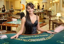 How To Become A Casino Dealer Usa Online Casino