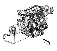 2010 chevy aveo engine diagram 2005 cobalt belt routing diagram 2010 chevy aveo engine diagram 2005 cobalt belt routing diagram chevrolet forum chevy