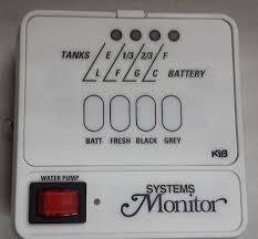 kib monitor water pump wiring product wiring diagrams \u2022 KiB Monitor Panel Calibration at Kib Micro Monitor Wiring Diagram