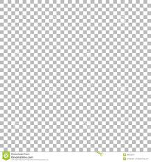 transparent background. Image ...