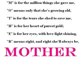 Mother Love Quotes Beauteous Quote Pictures My Mother